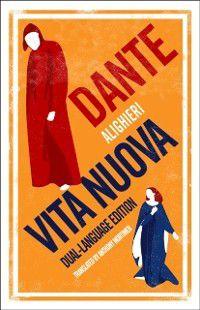 Vita Nuova, Dante Alighieri