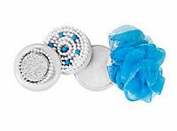 Vital maxx Hautpflege All in One Spar Set 5-tlg. - Produktdetailbild 1