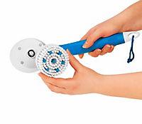 Vital maxx Hautpflege All in One Spar Set 5-tlg. - Produktdetailbild 2
