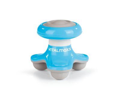 Vitalmaxx Mini Massagegerät