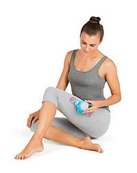 Vitalmaxx Mini Massagegerät - Produktdetailbild 1