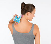 Vitalmaxx Mini Massagegerät - Produktdetailbild 2