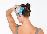 Vitalmaxx Mini Massagegerät - Produktdetailbild 3