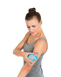 Vitalmaxx Mini Massagegerät - Produktdetailbild 5