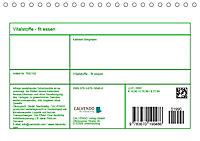 Vitalstoffe - fit essen (Tischkalender 2019 DIN A5 quer) - Produktdetailbild 13