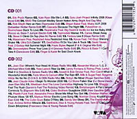 Viva Club Rotation Vol.40 - Produktdetailbild 1