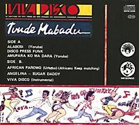 Viva Disco - Produktdetailbild 1