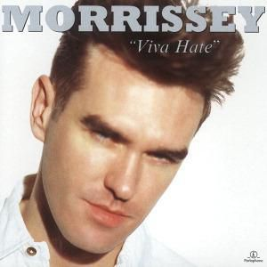 Viva Hate, Morrissey