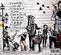 Viva La Street - Produktdetailbild 1