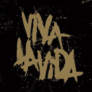 Viva La Vida / Prospekt's March, Coldplay