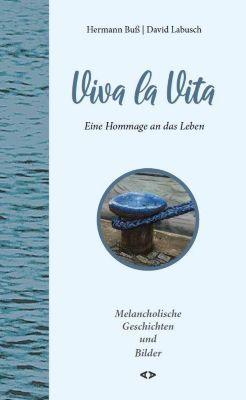Viva la Vita - David Labusch |