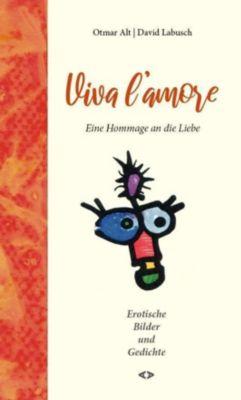 Viva l'amore - David Labusch  