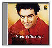 Viva Villazon, Rolando Villazon