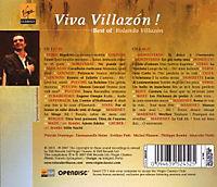 Viva Villazon - Produktdetailbild 1