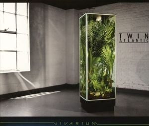 Vivarium, Twin Atlantic