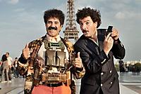 Vive la France - Gesprengt wird später - Produktdetailbild 4
