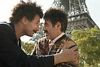 Vive la France - Gesprengt wird später - Produktdetailbild 3