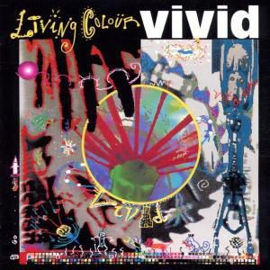 Vivid, Living Colour