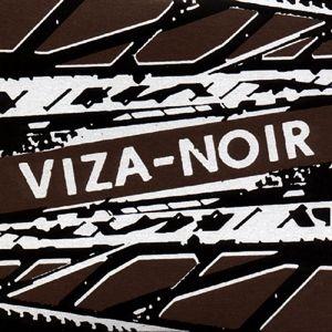 Viza-Noir, Viza-Noir