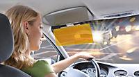 VizClear HD Auto-Blendschutz - Produktdetailbild 1