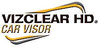 VizClear HD Auto-Blendschutz - Produktdetailbild 6