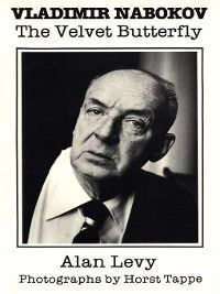 Vladimir Nabokov, Alan Levy
