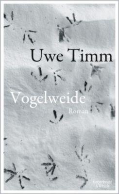 Vogelweide, Uwe Timm