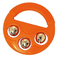"""Voggenreiter """"Das Baby-Rhythmus-Set"""", 6-teilig - Produktdetailbild 3"""