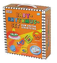 """Voggenreiter """"Das Baby-Rhythmus-Set"""", 6-teilig - Produktdetailbild 7"""