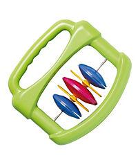 """Voggenreiter """"Das Baby-Rhythmus-Set"""", 6-teilig - Produktdetailbild 6"""