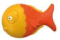 """Voggenreiter """"Rassel-Fisch"""" - Produktdetailbild 1"""
