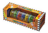 """Voggenreiter """"Regenprassel"""", Musikspielzeug - Produktdetailbild 1"""