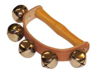 Voggys Glockenkranz