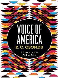 Voice of America, E. C. Osondu