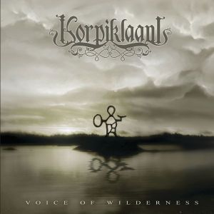 Voice Of Wilderness, Korpiklaani