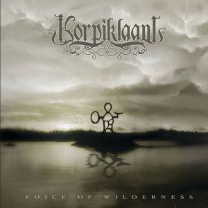 Voice Of Wilderness, Korpiklaani