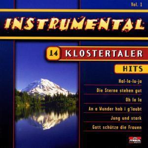 Vol. 1 (Klostertaler), Klostertaler