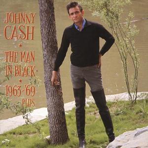 Vol.3,Man In Black 1963-69  6, Johnny Cash