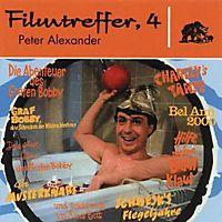 peter alexander cd passende angebote jetzt bei weltbild. Black Bedroom Furniture Sets. Home Design Ideas