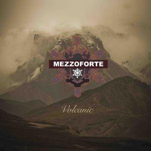 Volcanic, Mezzoforte