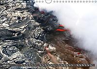 Volcanoes and Lava in Hawaii (Wall Calendar 2019 DIN A4 Landscape) - Produktdetailbild 6