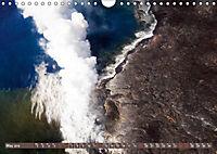 Volcanoes and Lava in Hawaii (Wall Calendar 2019 DIN A4 Landscape) - Produktdetailbild 5