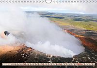 Volcanoes and Lava in Hawaii (Wall Calendar 2019 DIN A4 Landscape) - Produktdetailbild 8