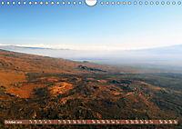 Volcanoes and Lava in Hawaii (Wall Calendar 2019 DIN A4 Landscape) - Produktdetailbild 10