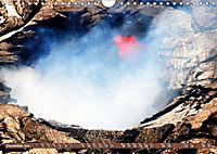 Volcanoes and Lava in Hawaii (Wall Calendar 2019 DIN A4 Landscape) - Produktdetailbild 12