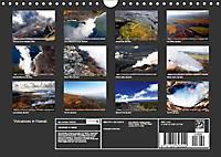 Volcanoes and Lava in Hawaii (Wall Calendar 2019 DIN A4 Landscape) - Produktdetailbild 13