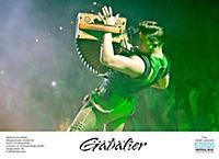 VolksRock'n'Roller Live - Produktdetailbild 1
