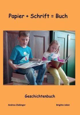 Volksschule Ravelsbach. Geschichtenbuch von Kindern für Kinder geschrieben