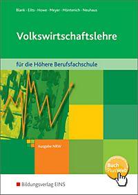 book the public sphere in