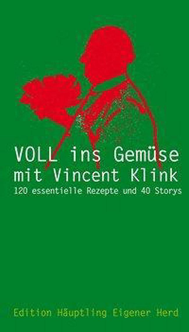 Voll Ins GemГјse Mit Vincent Klink